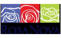 Rosa Nova